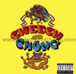 Cheech and Chong Self Titled