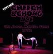 Live at the Santa Monica Civic 1972